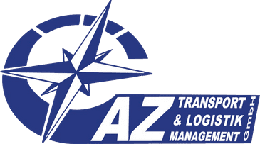 Logo - AZ Transport & Logistik Management Gmbh